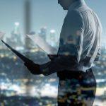 Desarrollo de Internet en el comercio electrónico