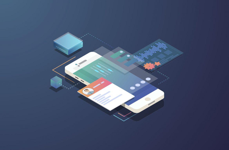 5-softwares-para-desarrollo-de-aplicaciones-móviles