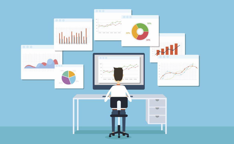 caracteristicas-business-intelligence